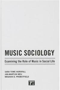Music Sociology