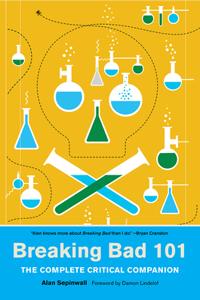 Breaking Bad 101