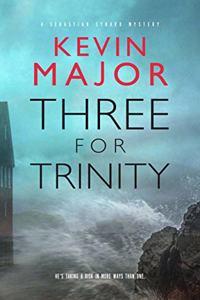 Three for Trinity