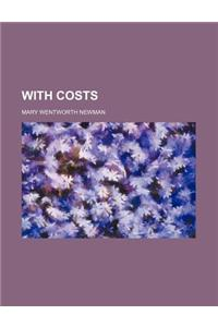 With Costs