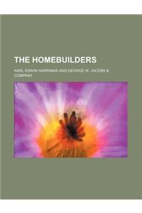 The Homebuilders