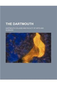 The Dartmouth (Volume 3)