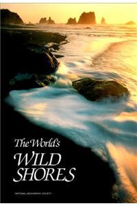 World's Wild Shores