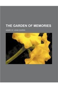 The Garden of Memories