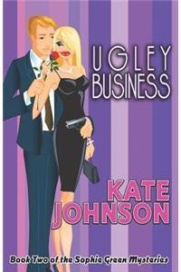 Ugley Business