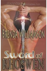 Sword of Rhoswen