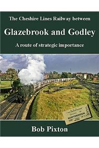 Glazebrook and Godley