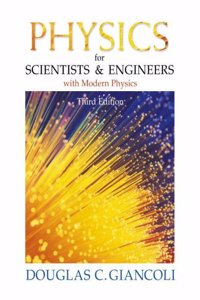 Multi Pack: Physics for Scientists and Engineers with Modern Physics with  PH Grade Assist Student Quick Start Guide
