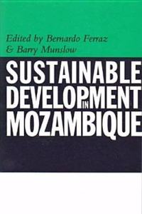 Sustainable Development in Mozambique