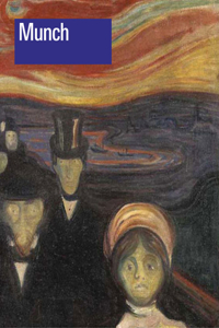 Tate Introductions: Munch