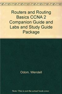 Routers& Routg Basics CCNA 2 Comp GD& Lab& Sg