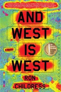 And West Is West
