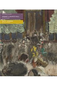 Vernet's Dance Hall - Daily Mirror