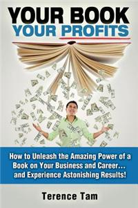 Your Book Your Profits