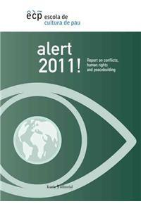 Alert 2011!