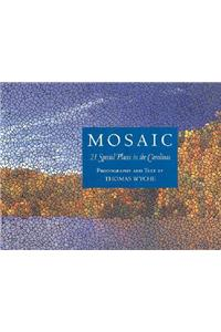 Mosaic: 21 Special Places in the Carolinas; The Land Conservation Legacy of Duke Power