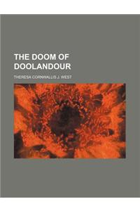 The Doom of Doolandour