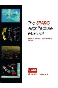SPARC Architecture Manual Version9