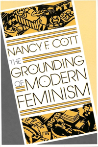 Grounding of Modern Feminism
