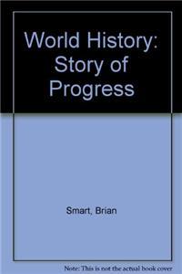 World History: Story of Progress