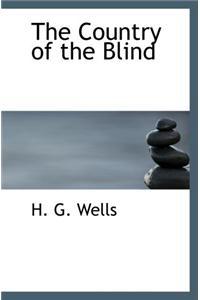 Holt Elements of Literature Michigan: Test Prep Workbook Grade 9