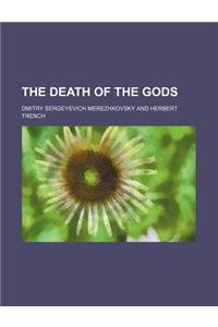 The Death of the Gods