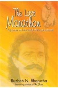 The Last Marathon