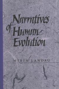 Narratives of Human Evolution
