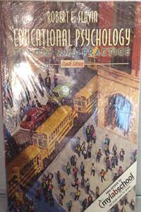 Educatnl Psychology& Praxis GD Educ Psyc Pk