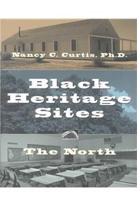 Black Heritage Sites