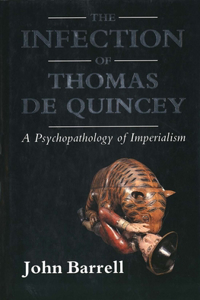 Infection of Thomas De Quincey