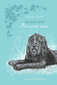 Black Dog, Dream Dog