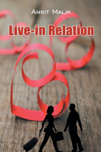 Live-in Relation