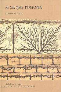 The Oak Spring Garden Library: Volume 2, an Oak Spring Pomona
