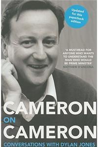 Cameron on Cameron