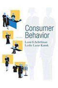 Consumer Behavior & Videos on DVD Consumer