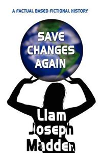 Save Changes Again