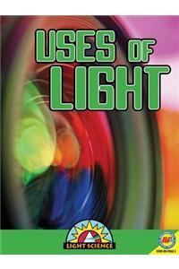 Uses of Light