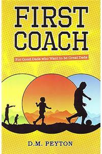 First Coach