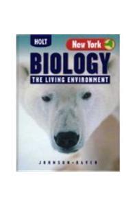 Se CD-R (Set of 25) Holt Biol 2006