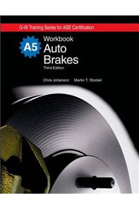 Auto Brakes, A5