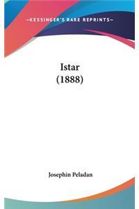 Istar (1888)