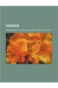 Vassar