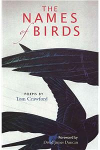 The Names of Birds
