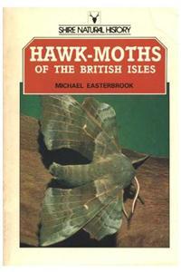 Hawk-Moths of the British Isles