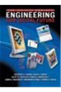 Engineering Our Digital Future Devry U