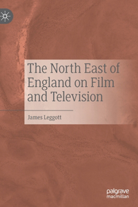 The North East of England on Film and Television