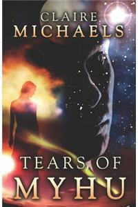 Tears of Myhu