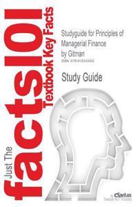 Elem& Intermd& Study Study Pck& Mthp4 Pkg