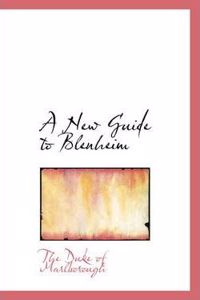 New Guide to Blenheim
